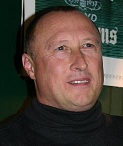 Wolfgang Fruendt