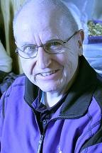 Werner Seidensticker